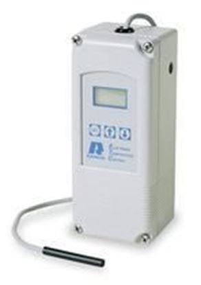 Picture of Ranco ETC-111100-000 Digital Temperature Controller:0-10V Output
