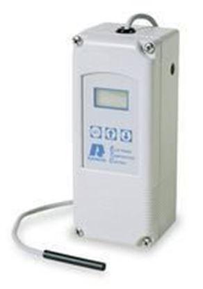 Picture of Ranco ETC-111100-000 Digital Temperature Controller:0-10V Output