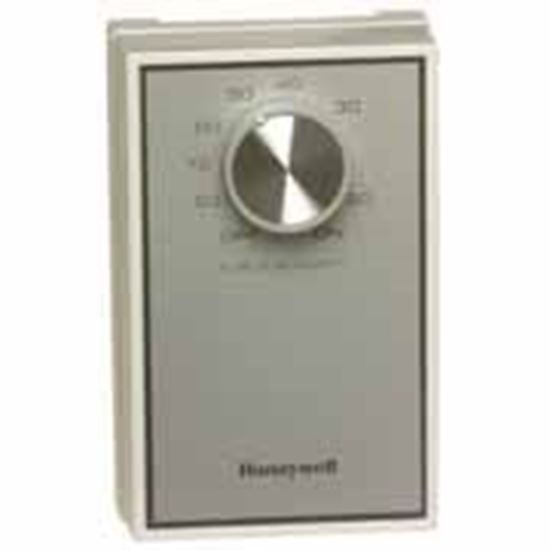 Picture of Honeywell H46C1166 Dehumidifier Control