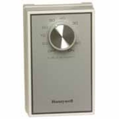 Picture of Honeywell H46D1214 Humidifier Control