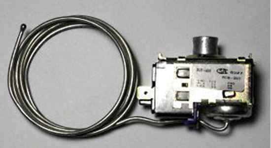 Picture of Robertshaw 3030-408 Cold Control, Constant Cut-In: 39F