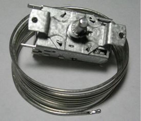Picture of Ranco A12-701 Refrigerator Cold Control, Constant Cut-In: 41F