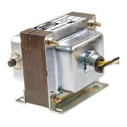 Picture of TR150VA001 Transformer 150VA, 120-24V